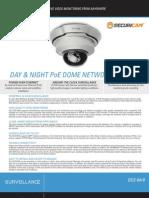 DATASHEET_DCS-6410_A1_02(W)