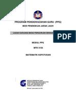 MTE3104_Matematik_Keputusan