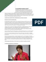 __educacao.uol.com.br_bancoderedacoes_qual-o-papel-da-mulh