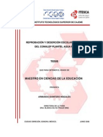 tesiseducacion2-091023124842-phpapp02