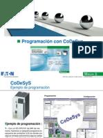 ProgramacionConCoDeSys (1)