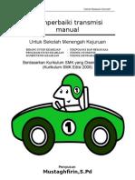 51135388 Transmisi Manual