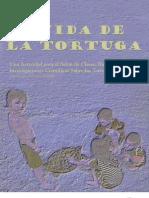 La Tortuga Maritima