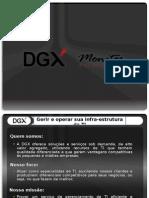 ApresentacaoDGX01