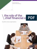 Role_CFO