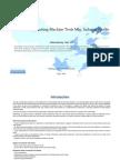 China Metal Cutting Machine Tools Mfg. Industry Profile Cic3521