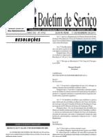 RegulamentoAproveitamentoDisciplinas