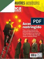 402 Ed Internacional