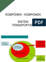komponen-komponen-transportasi