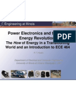 Power Electronics (4)