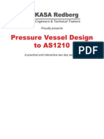 PressureVessels-figrs