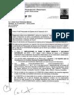 CONAFOR (Reglamento)
