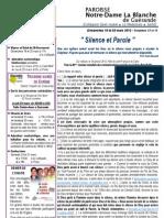 Bulletin NDLB 120318