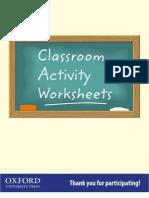 62072085 Activity Kid Worksheet