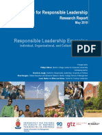 CRL Responsible Leadership Emerging May2010