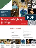 museumshighlightswien_deueng