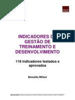 E-Book Indicadores Gestao Formacao