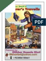 Gulliver's Travells