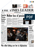 Times Leader 03-17-2012