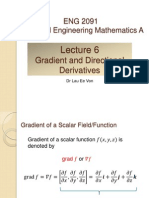 L06 Gradient and Directional Derivatives_annotated 09032012
