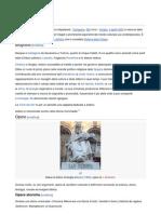 Isidoro di Siviglia