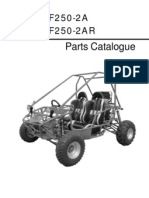 1 Sun L SLGK 250 2A Parts Catalogue