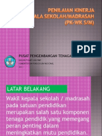 Penilaian Kinerja Wakil Kepala Sekolah Copi5