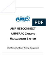 AMP Net Connect AMPTRAC Whitepage
