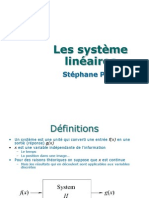 AI5-Systemes_Lineaires