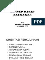 STATISTIKA (PLB-1).Ppt [Compatibility Mode]