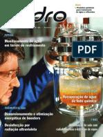 Revista Hydro