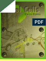 Fuel Cells Green Power