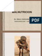 7.-(9-9-9)MALNUTRICION