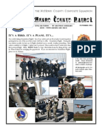 McHenry Squadron - Nov 2006