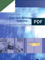 Food_2006