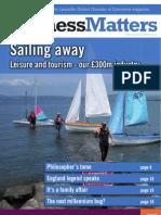 Business Matters March April WEB VERSION Low Res