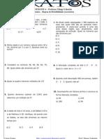 02 - divisibilidade exerc