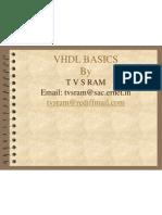 vhdl basics1