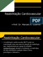 CARDIO-06-ReabilitaçãoCV