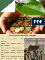valverdeProjetoRepórterdoFuturo mar12
