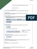 Http Openmultimediaieedu Open Products Mat Fin Mat Fin Pag 1 i