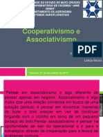 Cooperativismo e Associativismo_finish