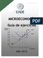 Guia__de_Trabajos_Practicos_Micro_2012_DEEFI