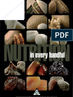 Nutrition in Very Hand 05