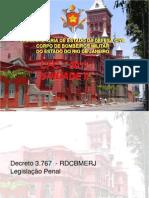 Lbm Cfc2011 Unidade II