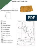short_pdf_46