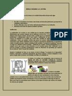 MÓDULO DE LECTURA (2)