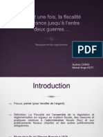 Histoire La Fisca 2