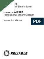 i702 Manual