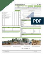 2011.06.28 SN4X Construction Report-Anterior